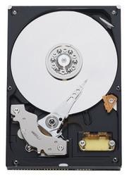 Жесткий диск Western Digital WD800BB