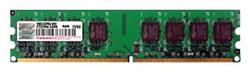 Оперативная память Transcend TS256MLQ64V6U