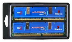 Оперативная память Kingston KHX6400D2LLK2/2GN
