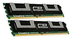 Оперативная память Kingston KTA-MP667AK2/4G