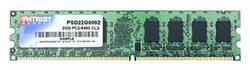 Оперативная память Patriot PSD22G8002