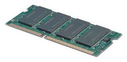 Оперативная память Lenovo 40Y7735