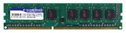 Оперативная память Silicon Power SP002GBLTU133S02