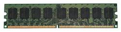 Оперативная память HP 450259-B21