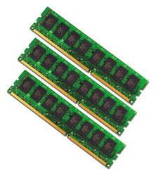 Оперативная память OCZ OCZ3V1600LV6GK