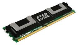 Оперативная память Kingston KVR533D2D8F4/1G