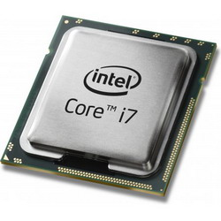 Процессор Intel Core i7-950