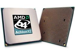 Процессор AMD Athlon II X2 215