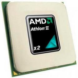 Athlon II X2 B22 ADXB22OCK23GQ