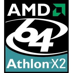 Процессор AMD Athlon X2 6000+