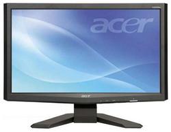 Монитор Acer X233Hbd