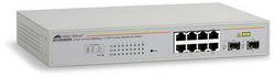 AT-GS950/8 AT-GS950/8