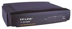 TL-SG1008D TL-SG1008D