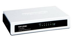 TL-SF1005D TL-SF1005D