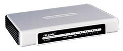 TL-R860 TL-R860