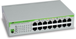 AT-GS900/16 AT-GS900/16