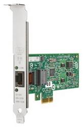 NC112T PCI Express Gigabit 503746-B21