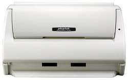 SmartOffice PS281 0161TS