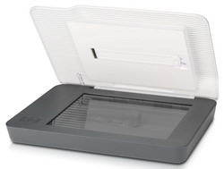 Scanjet G3110 Photo Scanner L2698A