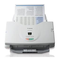 DR-3010C 3093B003