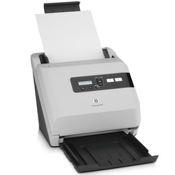 Scanjet 5000 Sheet-feed Scanner L2715A
