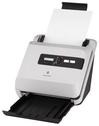 Scanjet 7000 Sheet-feed Scanner L2706A