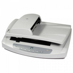 Scanjet 5590 Digital Flatbed Scanner L1910A