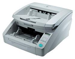 DR-6050C 3624B003