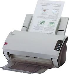 FI-5530C PA03334-B601