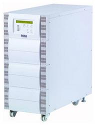 ИБП PowerCom Vanguard VGD-8000