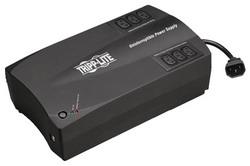 ИБП Tripp Lite AVRX750U