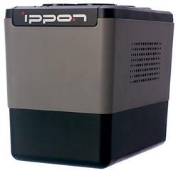 ИБП IPPON Back Verso 600