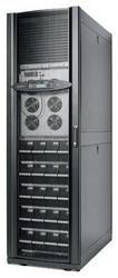 ИБП APC Smart-UPS VT rack mounted 40kVA 400V w/5 batt mod., w/PDU & startup