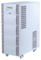 ИБП PowerCom Vanguard 3:1 VGD-12K31