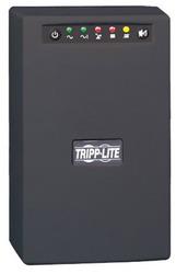 ИБП Tripp Lite OMNIVSINT1500XL