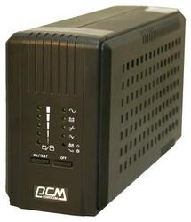 ИБП PowerCom Smart King Pro SKP 700A