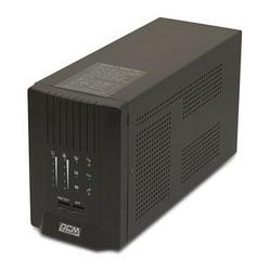 Smart King Pro SKP 1000A SKP-1K0A-6C0-244P