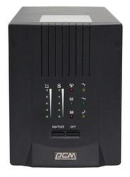 ИБП PowerCom Smart King Pro SKP 3000A
