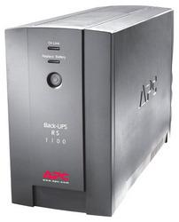 Back-UPS RS 1100VA 230V BR1100CI-RS