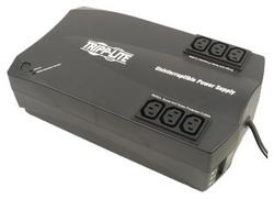 ИБП Tripp Lite AVRX550U