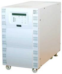 Vanguard VGD-5000 VGD-5K0A-8W0-0014