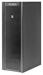 Smart-UPS VT 10kVA 400V w/3 Batt Mod Exp to 4, Start-Up 5X8, Int Maint Bypass, Parallel Capable SUVTP10KH3B4S
