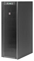 Smart-UPS VT 30KVA 400V w/3 Batt Mod Exp to 4, Int Maint Bypass, Parallel Capable SUVTP30KH3B4S