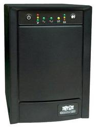 SMX750SLT SMX750SLT