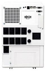 ИБП Tripp Lite SMARTINT3000VS