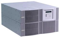 Vanguard VGD-10K RM VRM-10KA-8W0-0014N
