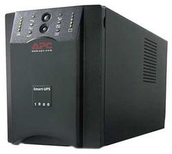 ИБП APC Smart-UPS 1000VA USB & Serial 230V