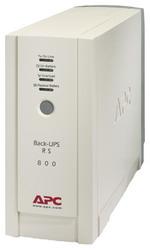 Back-UPS RS 800VA 230V BR800I