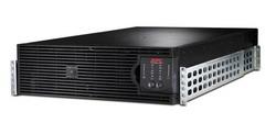 ИБП APC Smart-UPS RT 5000VA RM 230V