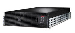 Smart-UPS RT 5000VA RM 230V SURTD5000RMXLI